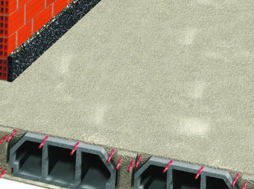 aislamiento-acustico-suelos-sistema4-3R