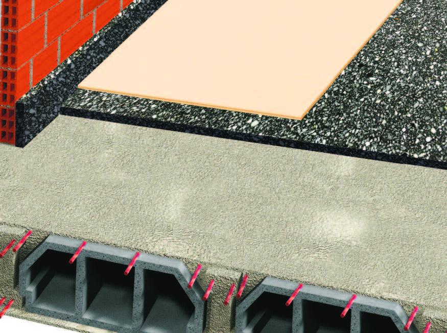 aislamiento-acustico-suelos-sistema4-5R