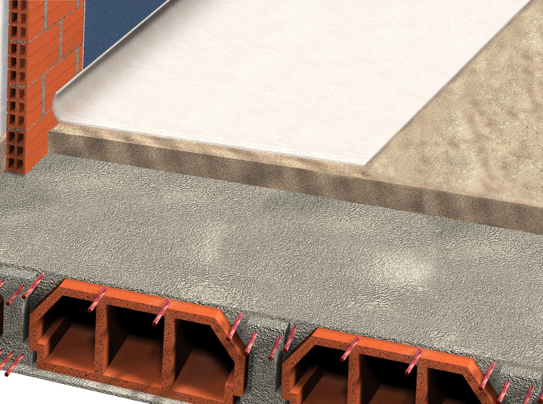 aislamiento-acustico-suelos-sistema1-3R