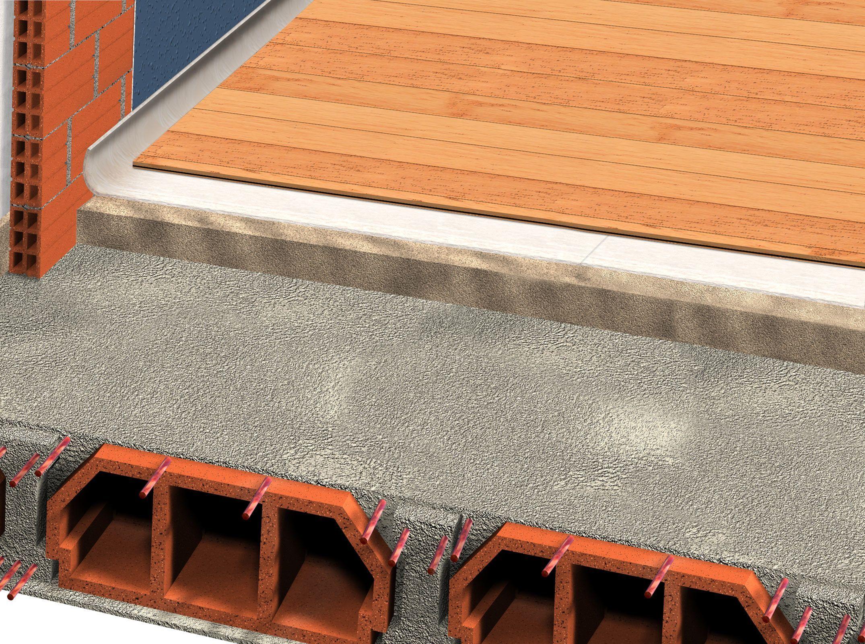 aislamiento-acustico-suelos-sistema1-5R