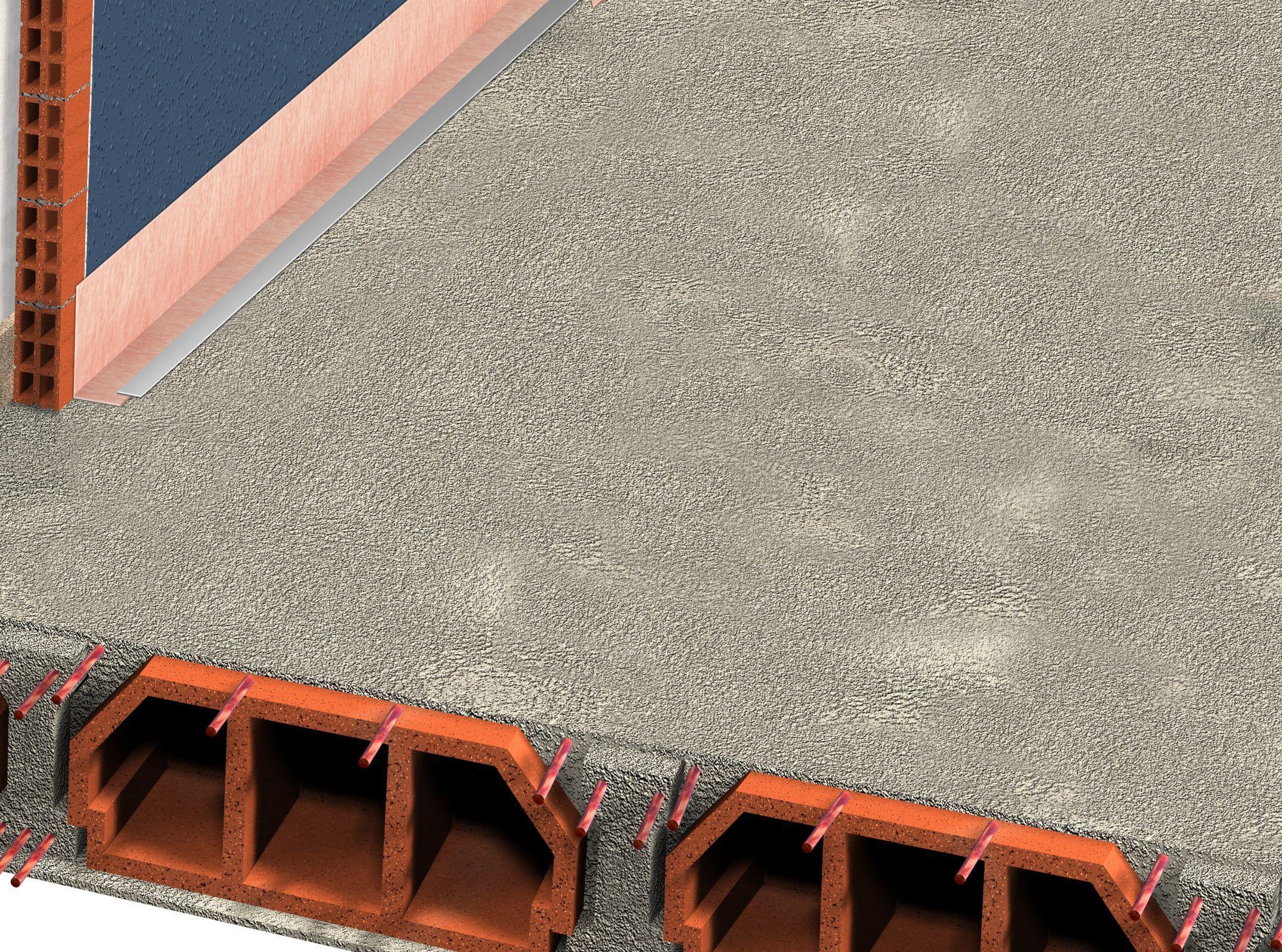 aislamiento-acustico-suelos-sistema2-3R