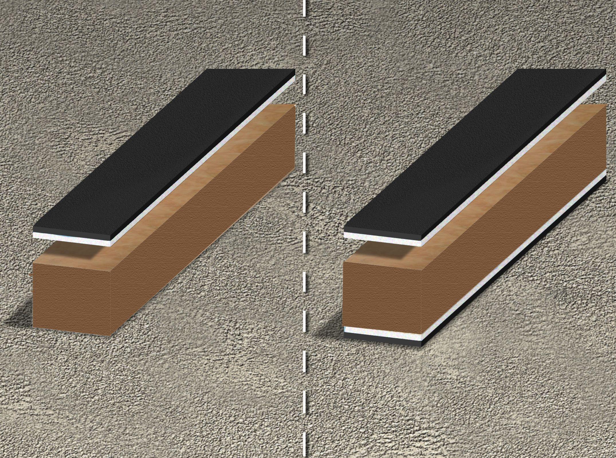aislamiento-acustico-suelos-sistema2-4R