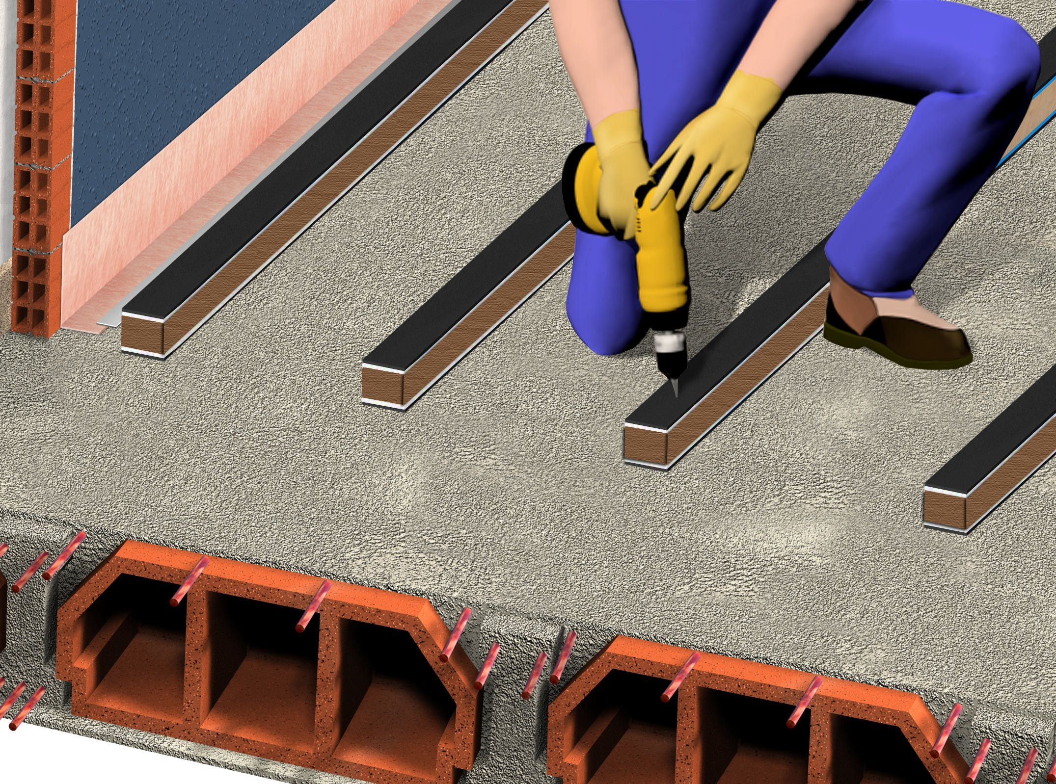 aislamiento-acustico-suelos-sistema2-5R