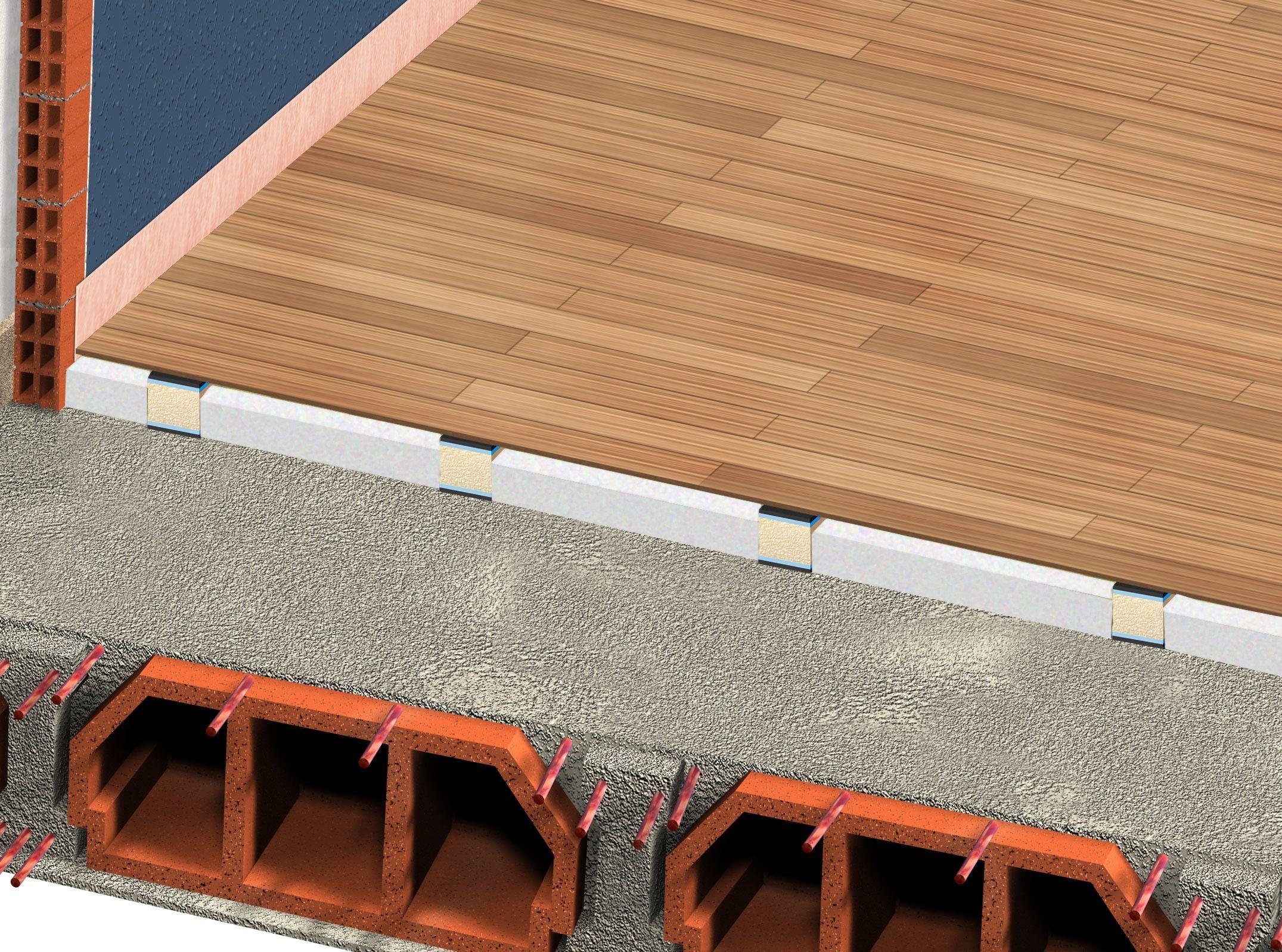 aislamiento-acustico-suelos-sistema2-R7