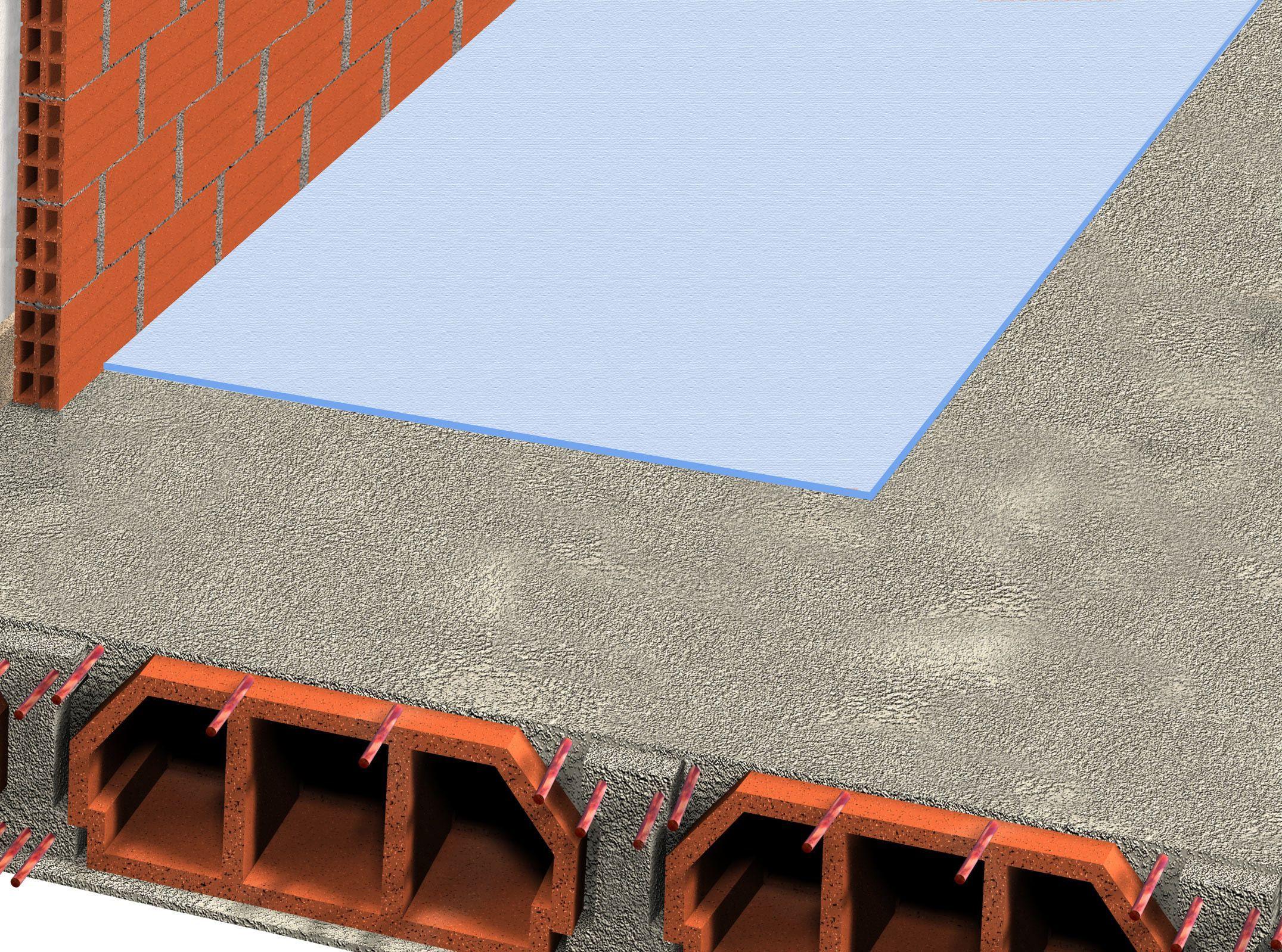 aislamiento-acustico-suelos-sistema3-R