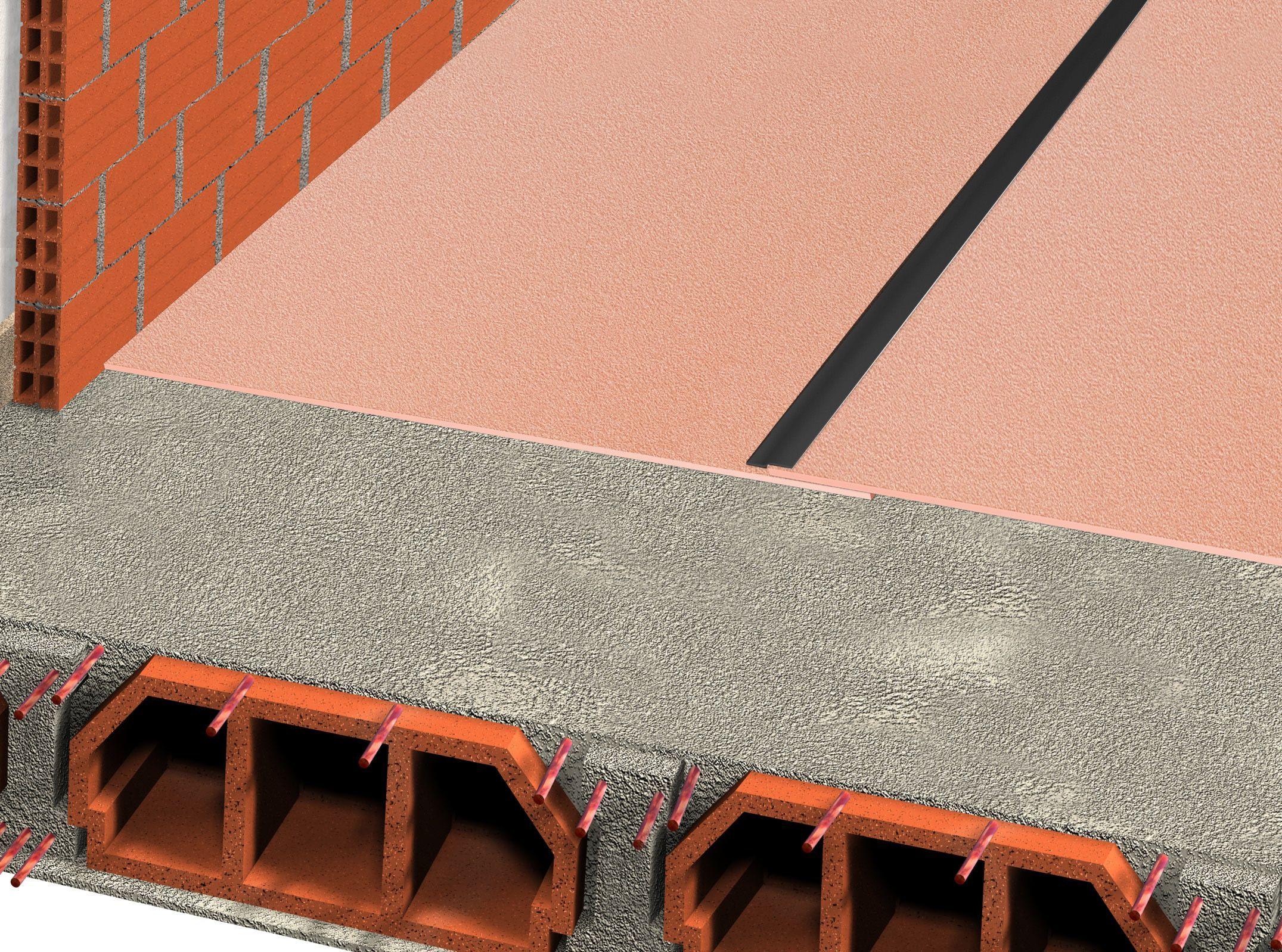aislamiento-acustico-suelos-sistema3-6R