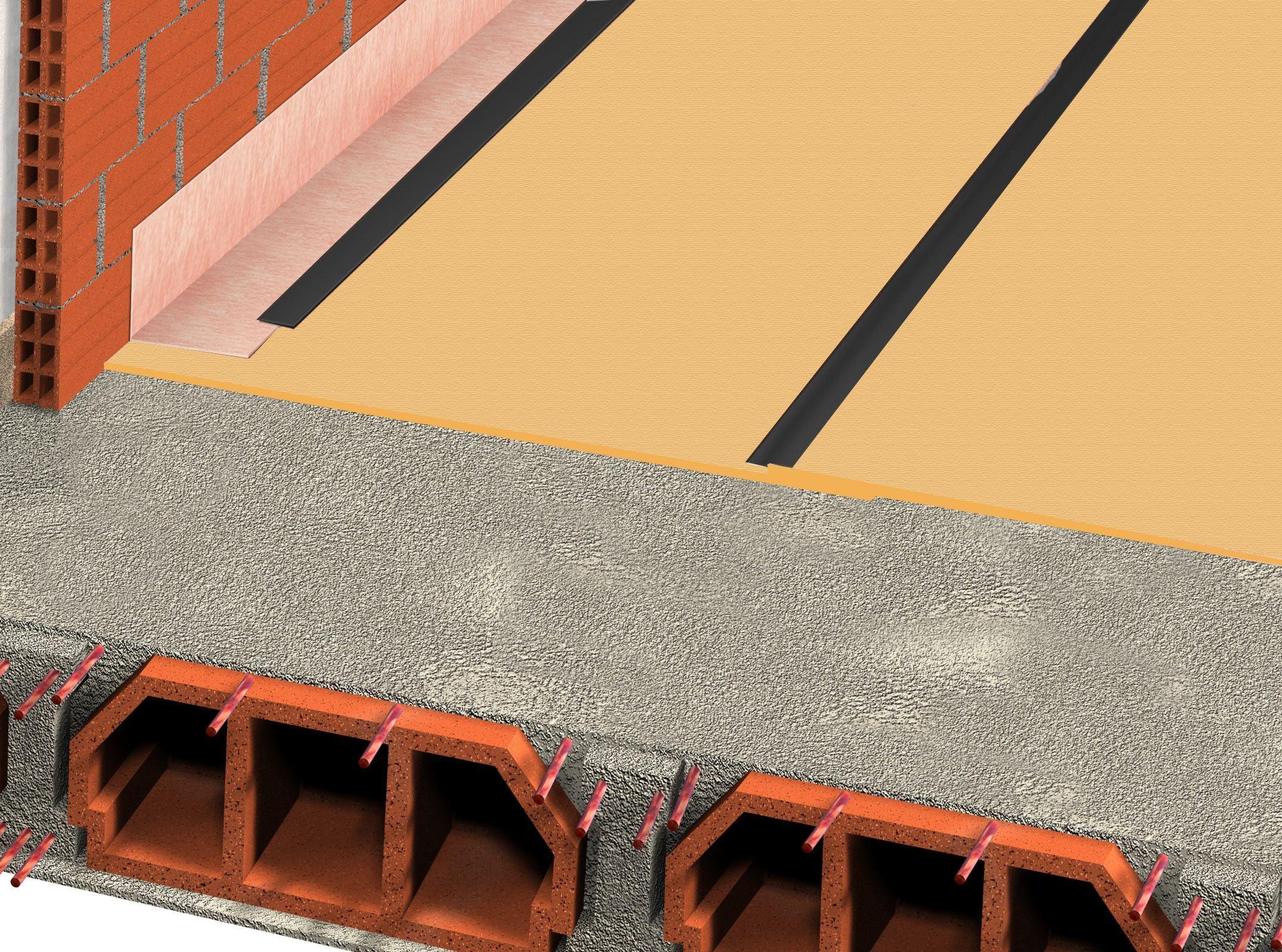 aislamiento-acustico-suelos-sistema3-7R