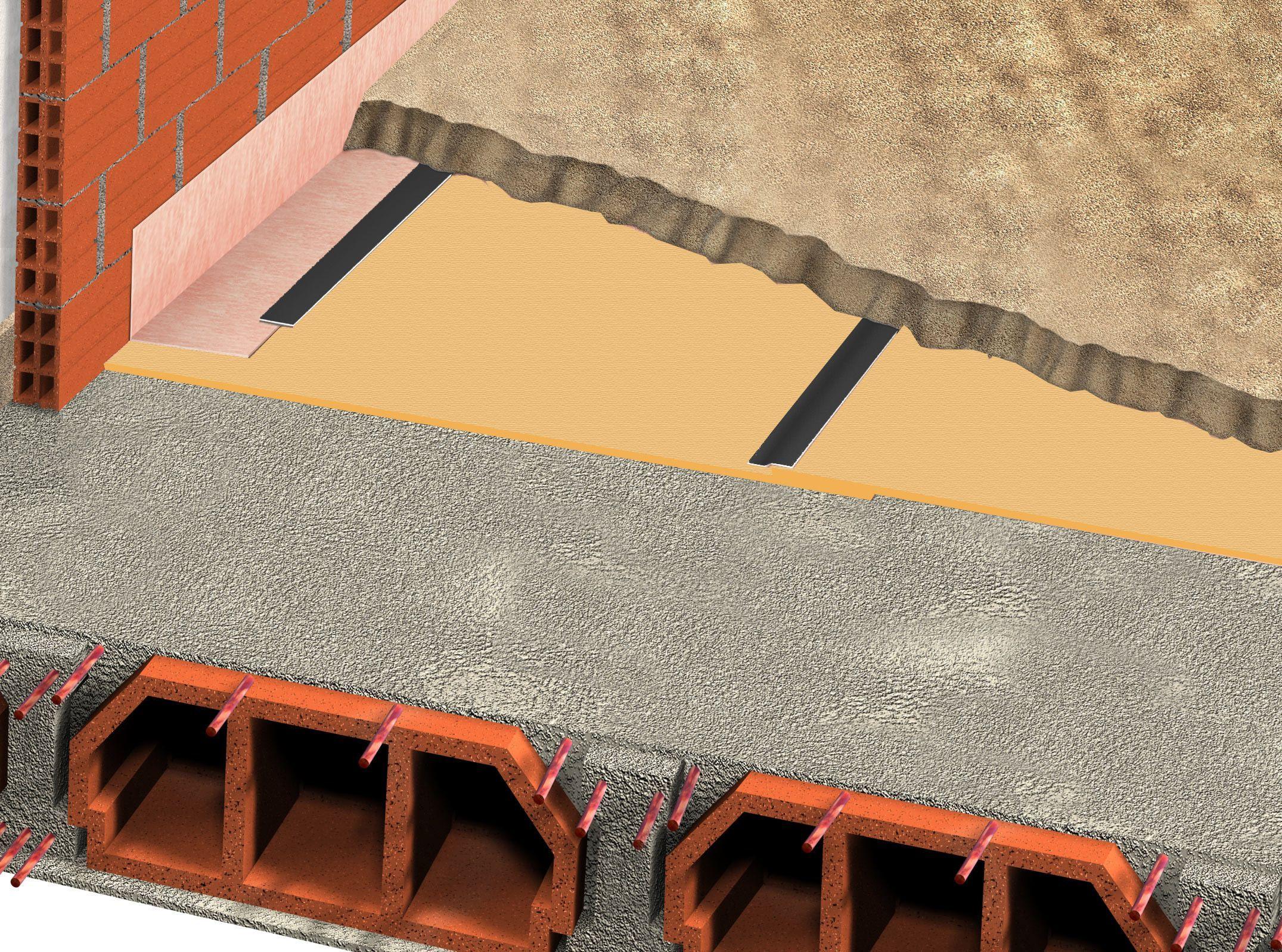aislamiento-acustico-suelos-sistema3-8R