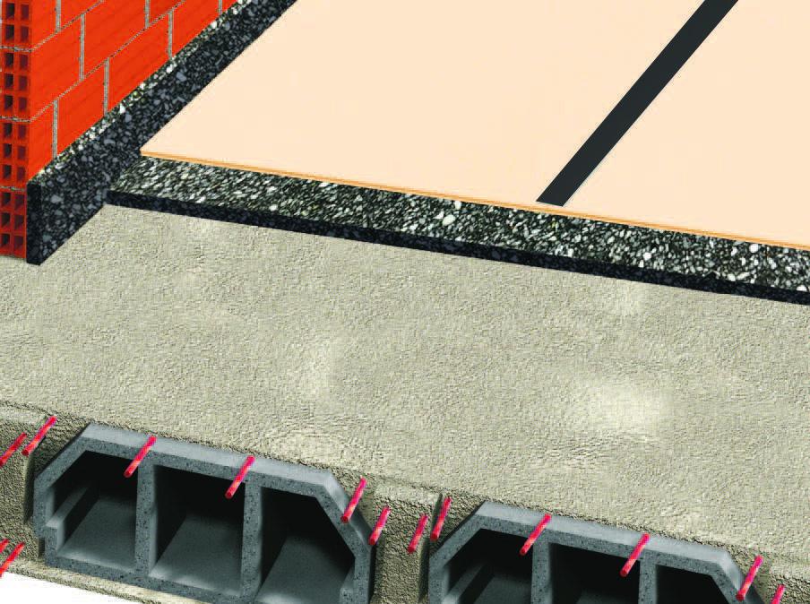 aislamiento-acustico-suelos-sistema4-6R