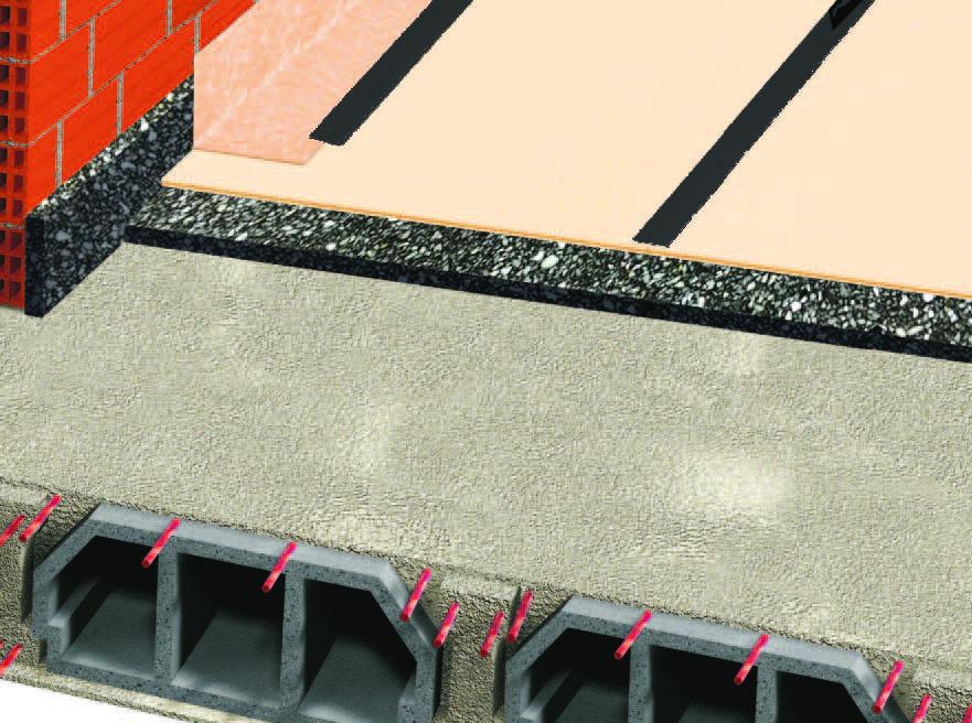 aislamiento-acustico-suelos-sistema4-7R
