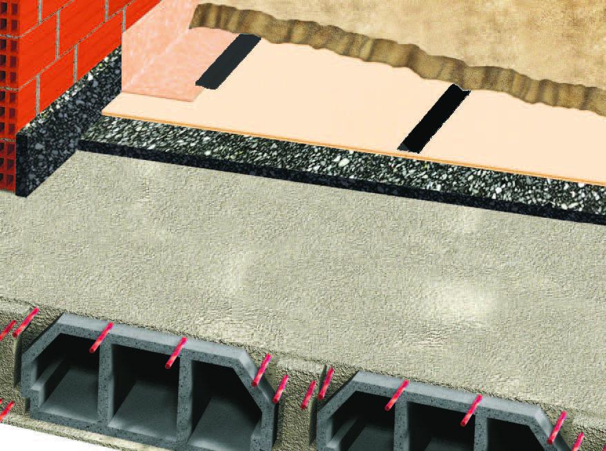 aislamiento-acustico-suelos-sistema4-8R