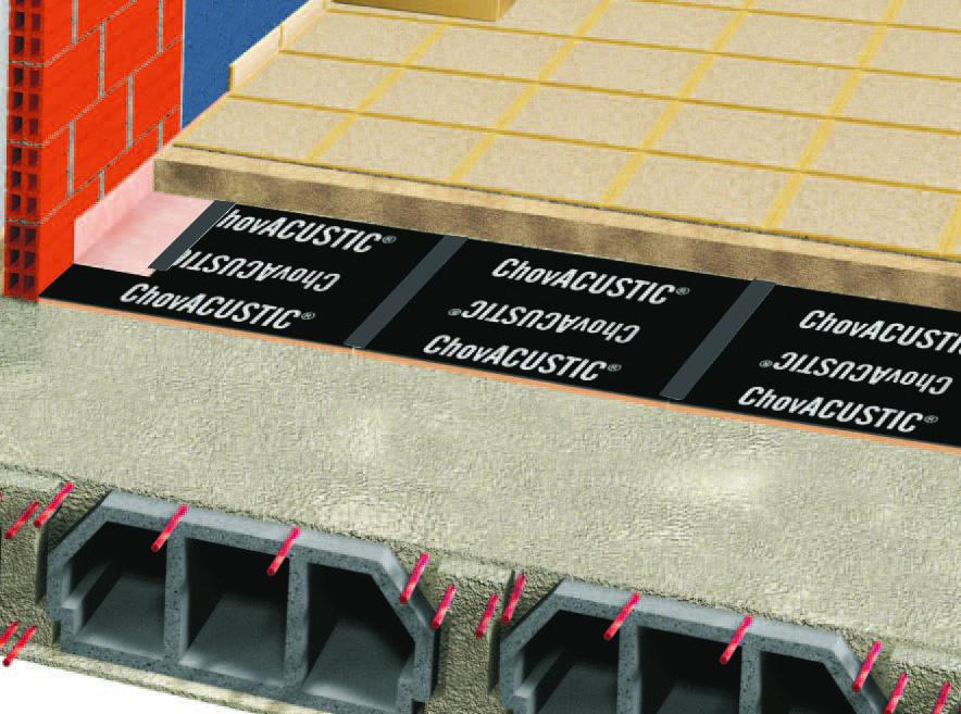 soluciones-aislamiento-acusticoaislamiento-acustico-divisoras-sistema2-1R