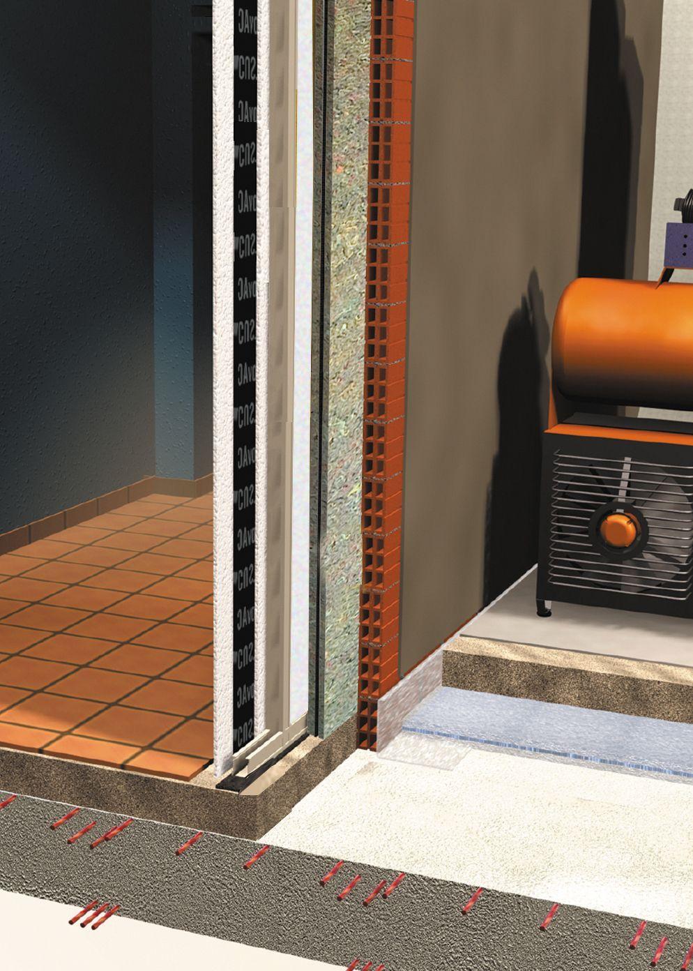 aislamiento-acustico-divisoras-sistema1-5R