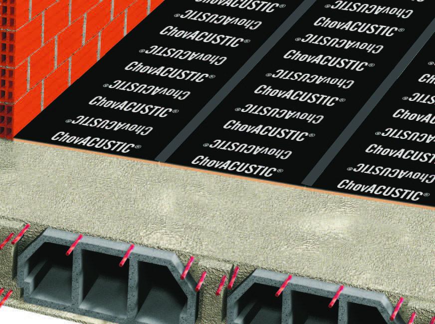 aislamiento-acustico-suelos-sistema1-4R