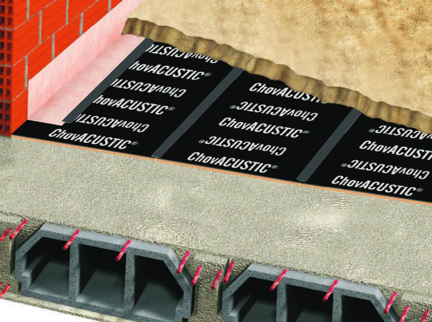 aislamiento-acustico-suelos-sistema1-6R