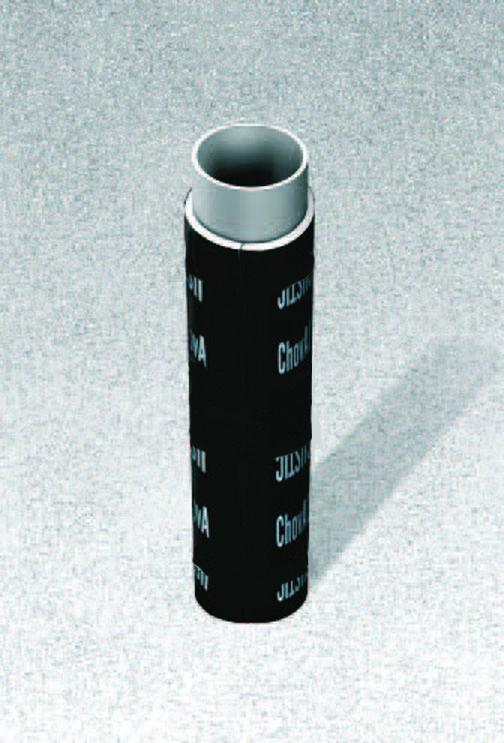 aislamiento-acustico-instalaciones-sistema1-4R