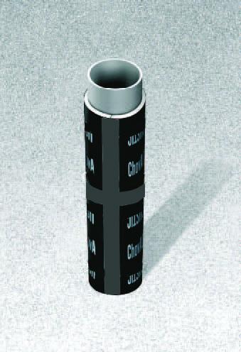 aislamiento-acustico-instalaciones-sistema1-5R
