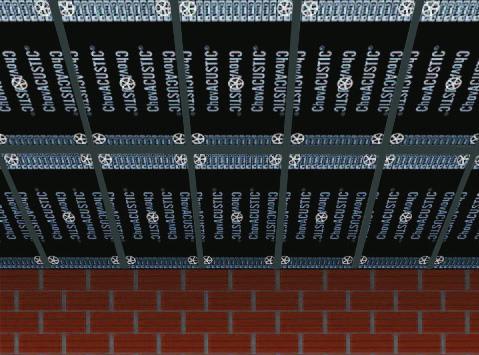 aislamiento-acustico-techos-sistema1-5R