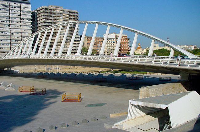 chova-calatrat-650