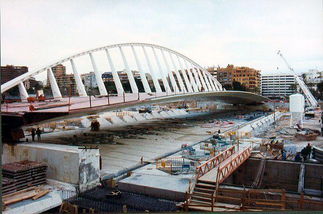 chova-puente-650